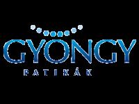 gyongylogo200